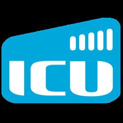 icu laadsystemen