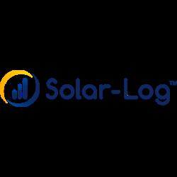 solarlog_monitoring