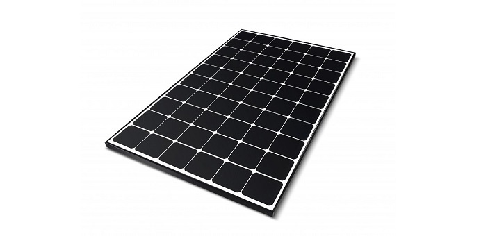 lg_solar_lg_neon_r_zonnepaneel