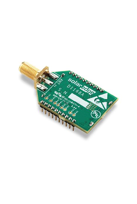 solaredge_zigbee_module