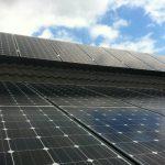 zonnepanelen leusden