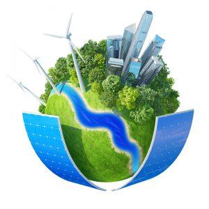 zonnepanelen_voor_bedrijven