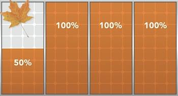hoe werken power optimizers